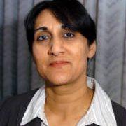 Dr Kally Kaur